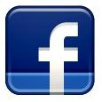 facebook115